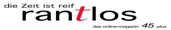 http://www.rantlos.de/feingeist/musik_und_bucher/ferienschmoeker-victoria-report.html